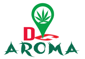 Read more about the article Weed Delivery DC